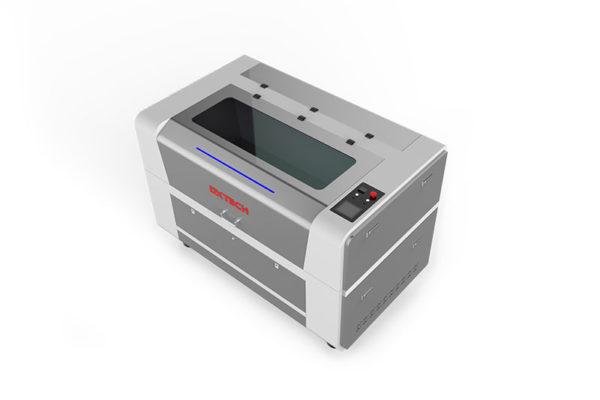CO2 Laser Cutting Engraving Machine