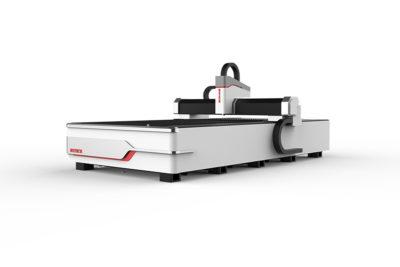 laser-cutter1