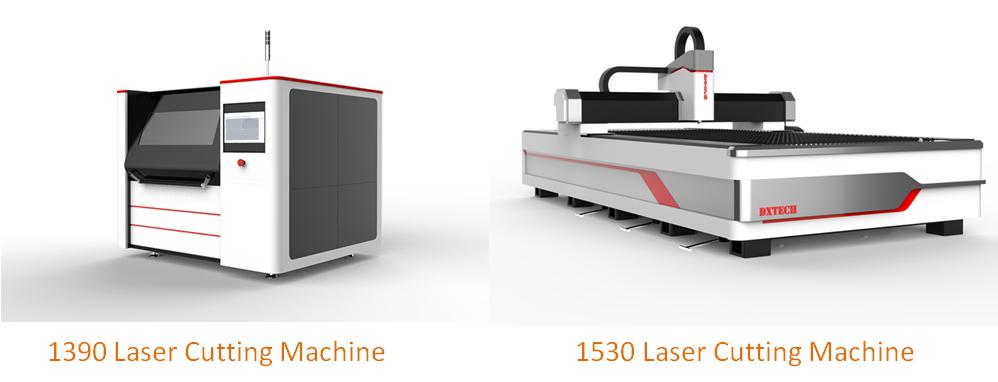 1390-laser-cutting-machine-and-1530-laser-cutting-machine